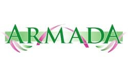 https://www.summerflowers.eu/wp-content/uploads/2018/10/summerflowers-sponsor-armada.jpg