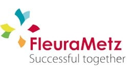 https://www.summerflowers.eu/wp-content/uploads/2018/10/summerflowers-sponsor-fleurametz.jpg
