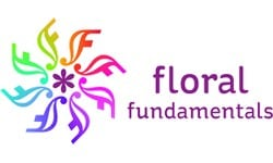 https://www.summerflowers.eu/wp-content/uploads/2018/10/summerflowers-sponsor-floralfundamentals.jpg
