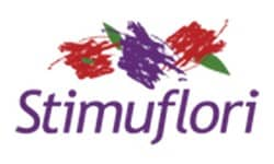 https://www.summerflowers.eu/wp-content/uploads/2018/10/summerflowers-sponsor-stimuflori.jpg