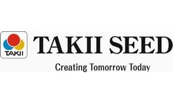 https://www.summerflowers.eu/wp-content/uploads/2018/10/summerflowers-sponsor-takii-seed.jpg