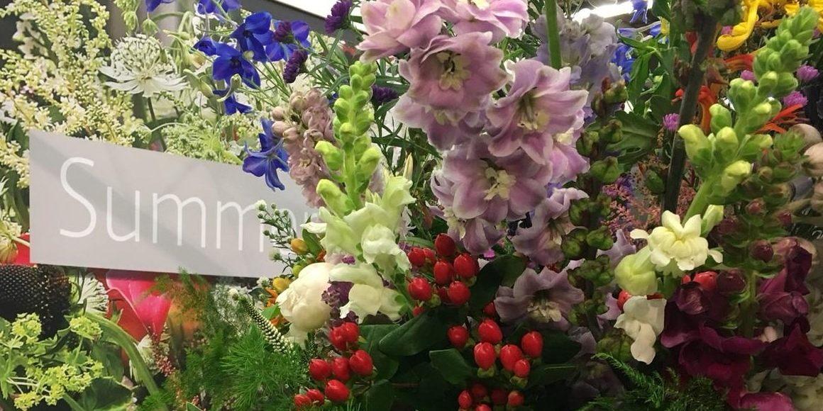 summerflowers-tradefair-3